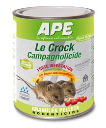 APE-crock-campagnol