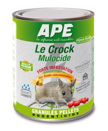 APE-crock-mulocide