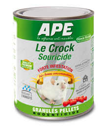 APE-crock-souricide