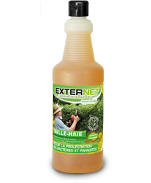 EXTERNET-taille-haie