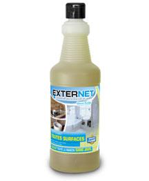 EXTERNET-toutes-surfaces