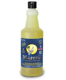 Marcel 1l