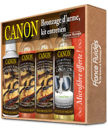 canon-kit-complet