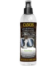canon-lub
