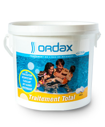 ordax-traitement-total