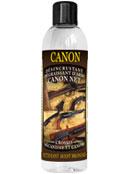 canon-net