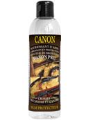 canon-pro