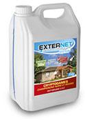 EXTERNET-CSC