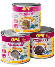 APE-Patarat-RS