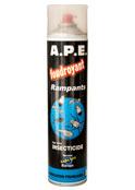 APE-Rampant