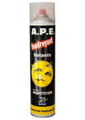 APE-Volant