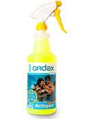 ORDAX-Gel-nettoyant