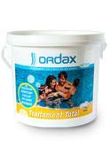 ORDAX-Traitement-total