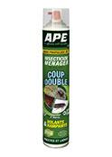 ape-coup-double