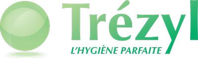 logo Trezyl