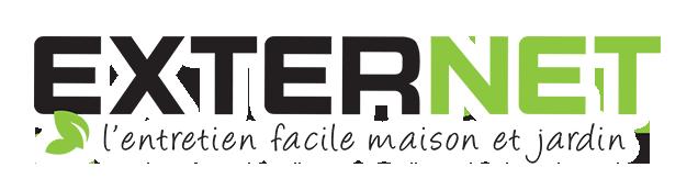 logo externet